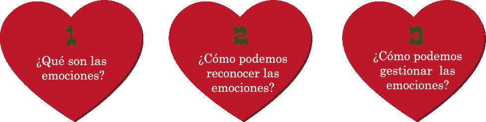 corazones-adviento